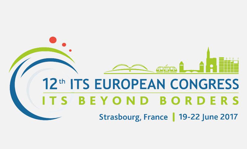 12th ITS European Congress