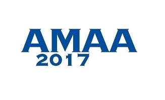 AMAA 2017