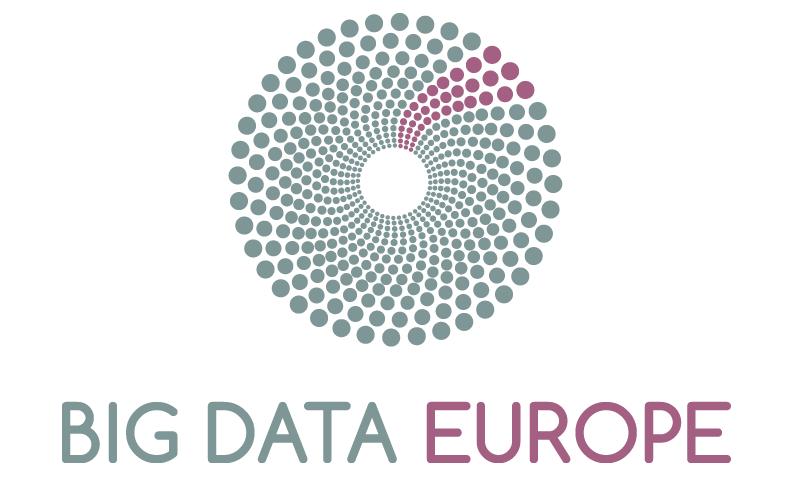 BigDataEurope and the Societal Challenge on Transport