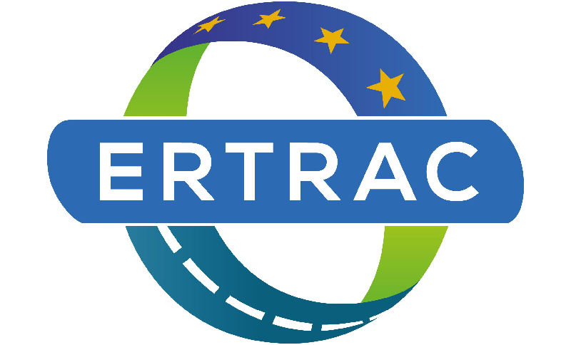 3rd CARTRE/ERTRAC Joint Stakeholder Workshop