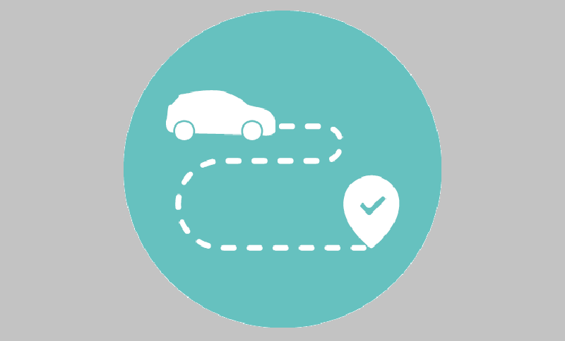 CAD Webinar Series (IV): Scenario-based safety validation & Streetwise