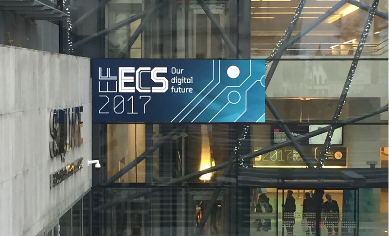 European Forum for Electronic Components and Systems (EFECS)