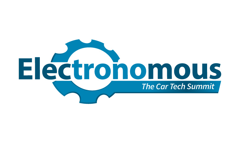 ELECTRONOMOUS Car Summit