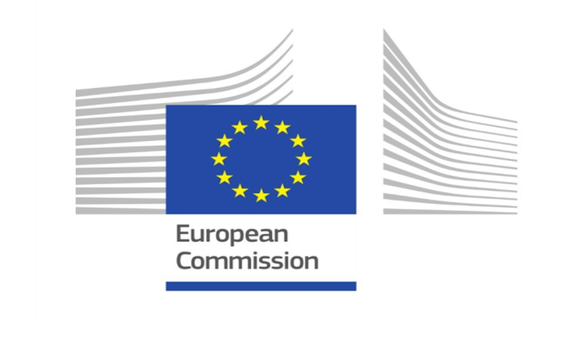 2nd European Conference on Connected and Automated Driving