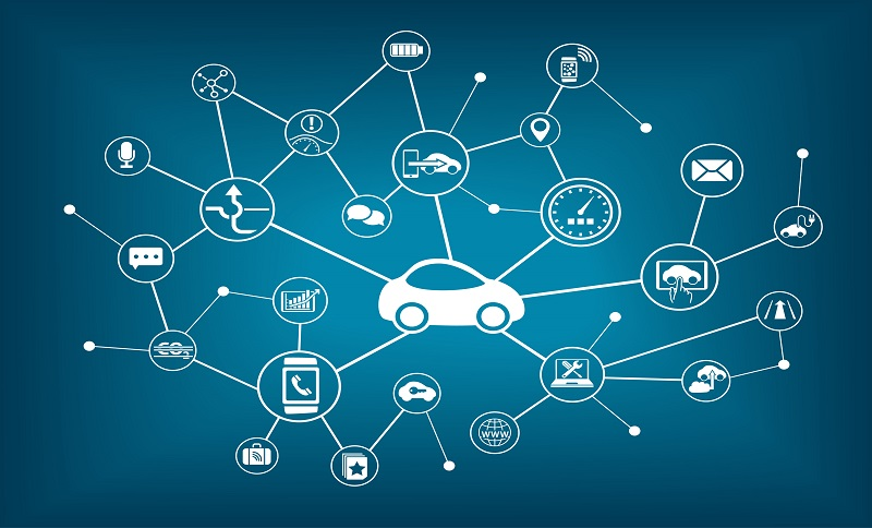 Study on exploring the possible employment implications of Connected and Automated Driving