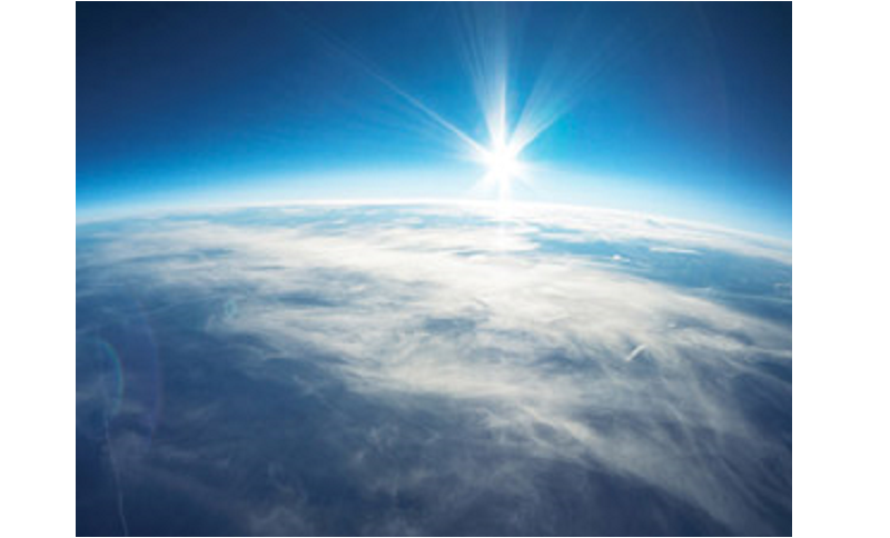 Stakeholder Workshop: From Space to Earth & Back