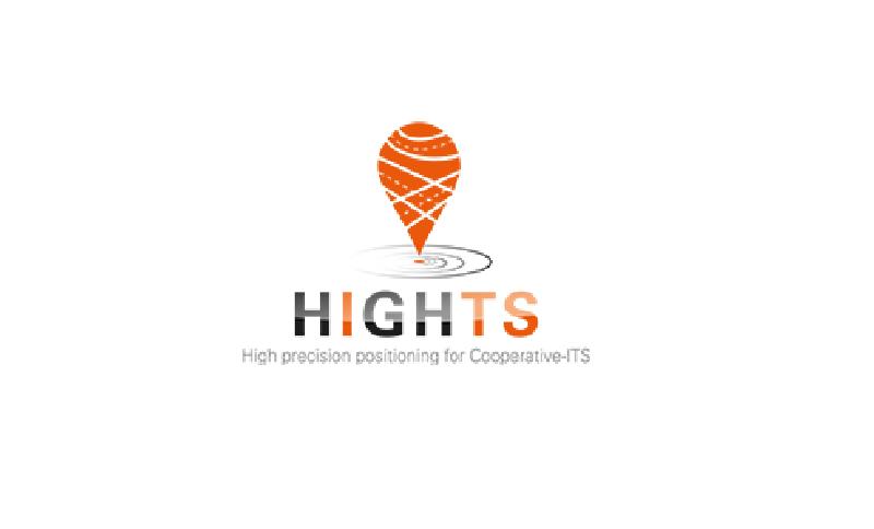 logo HIGHTS