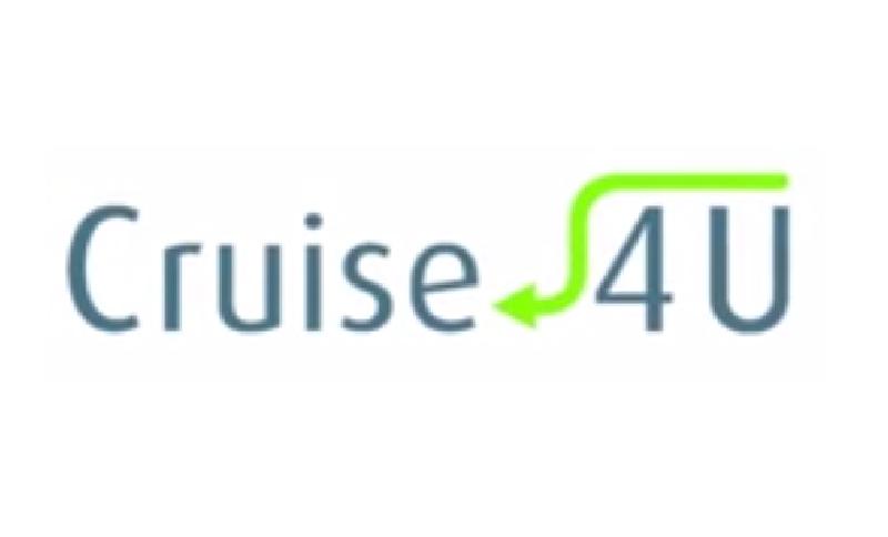 logo Cruise4U