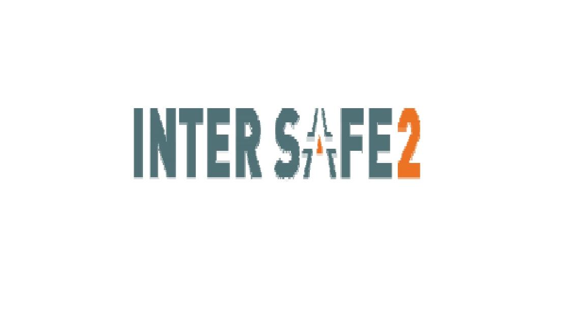 logo INTERSAFE-2