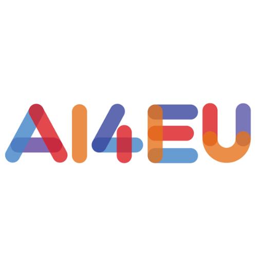 logo AI4EU