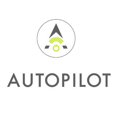 logo AUTOPILOT