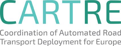 logo CARTRE