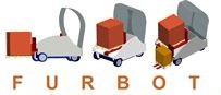 logo FURBOT