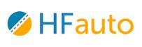 logo HFauto