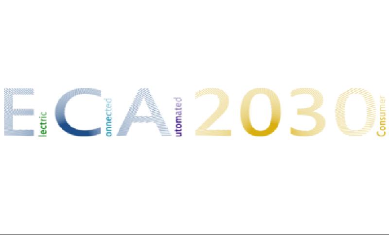 ECA2030 Conference