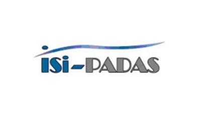 logo ISI-PADAS