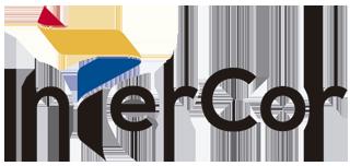 logo InterCor