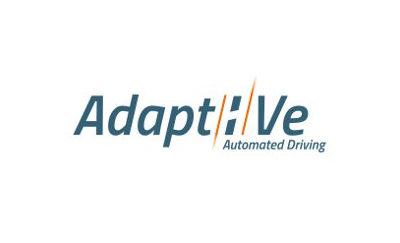 logo AdaptIVe