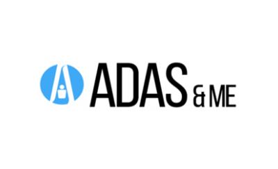 logo ADAS&me