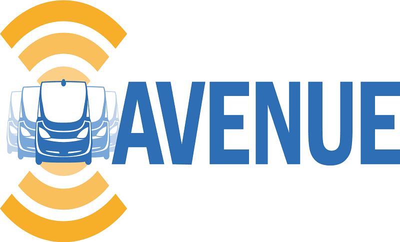 logo AVENUE