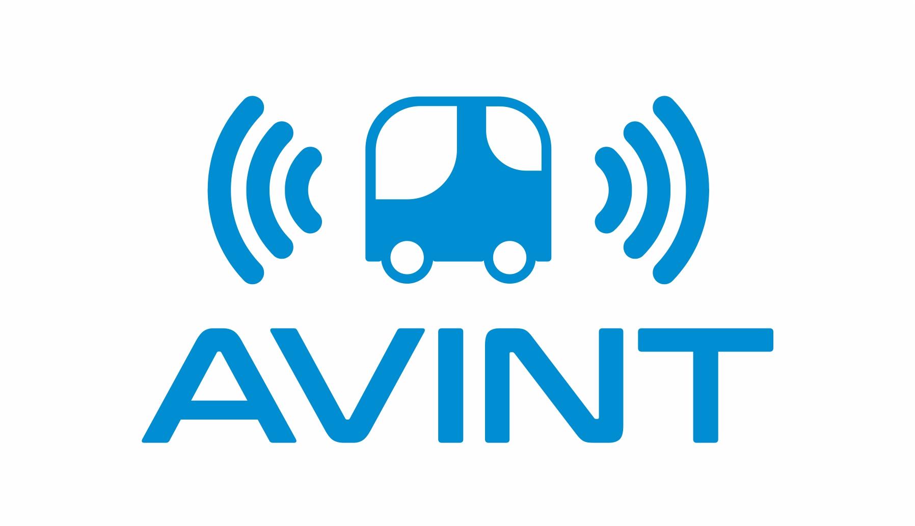 logo AVINT