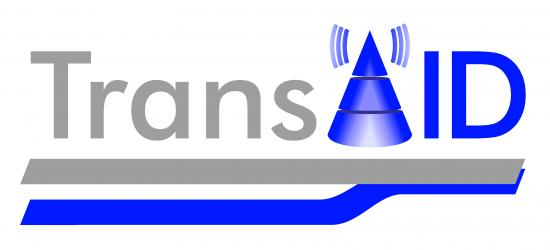 logo TransAID