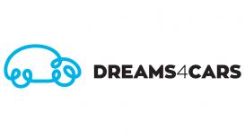 logo Dreams4Cars