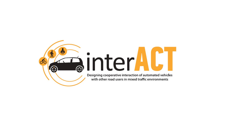 logo interACT