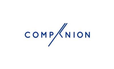 logo COMPANION