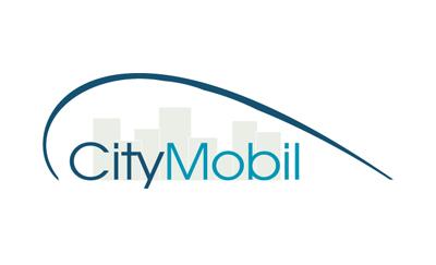 logo CITYMOBIL