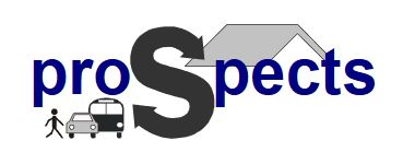 logo PROSPECTS