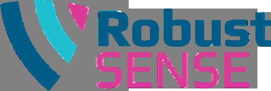 logo RobustSENSE
