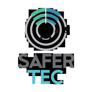 logo SAFERtec