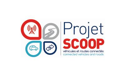 logo SCOOP@F