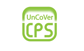 logo UnCoVer CPS