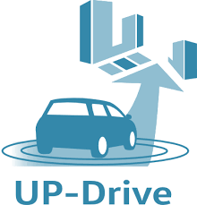 logo UP-Drive