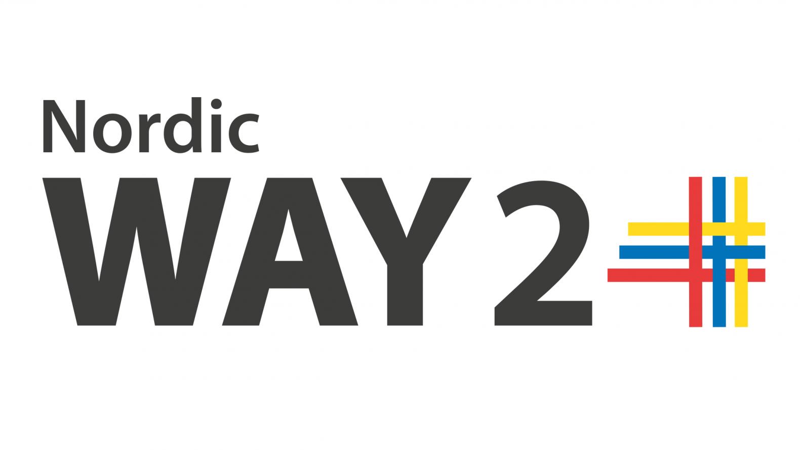 logo NordicWay 2