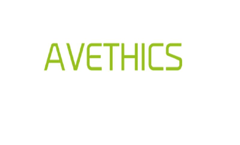 logo AVEthics