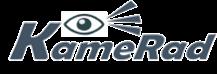 logo KameRad