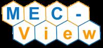 logo MEC-View