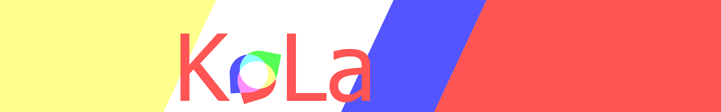logo KOLA