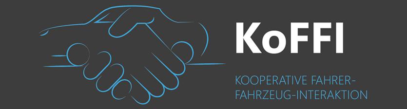 logo KoFFI
