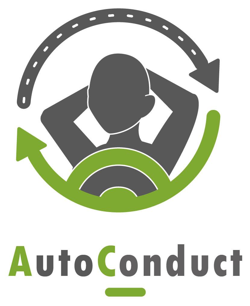 logo Autoconduct
