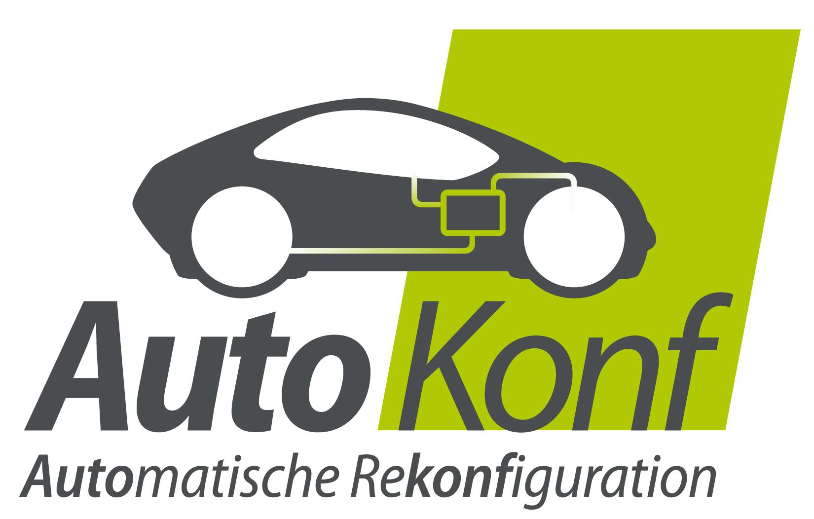 logo AutoKonf