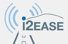 logo I2EASE
