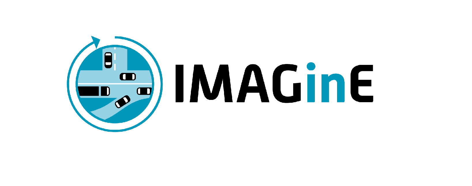 logo IMAGinE
