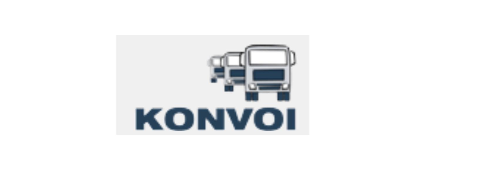 logo KONVOI