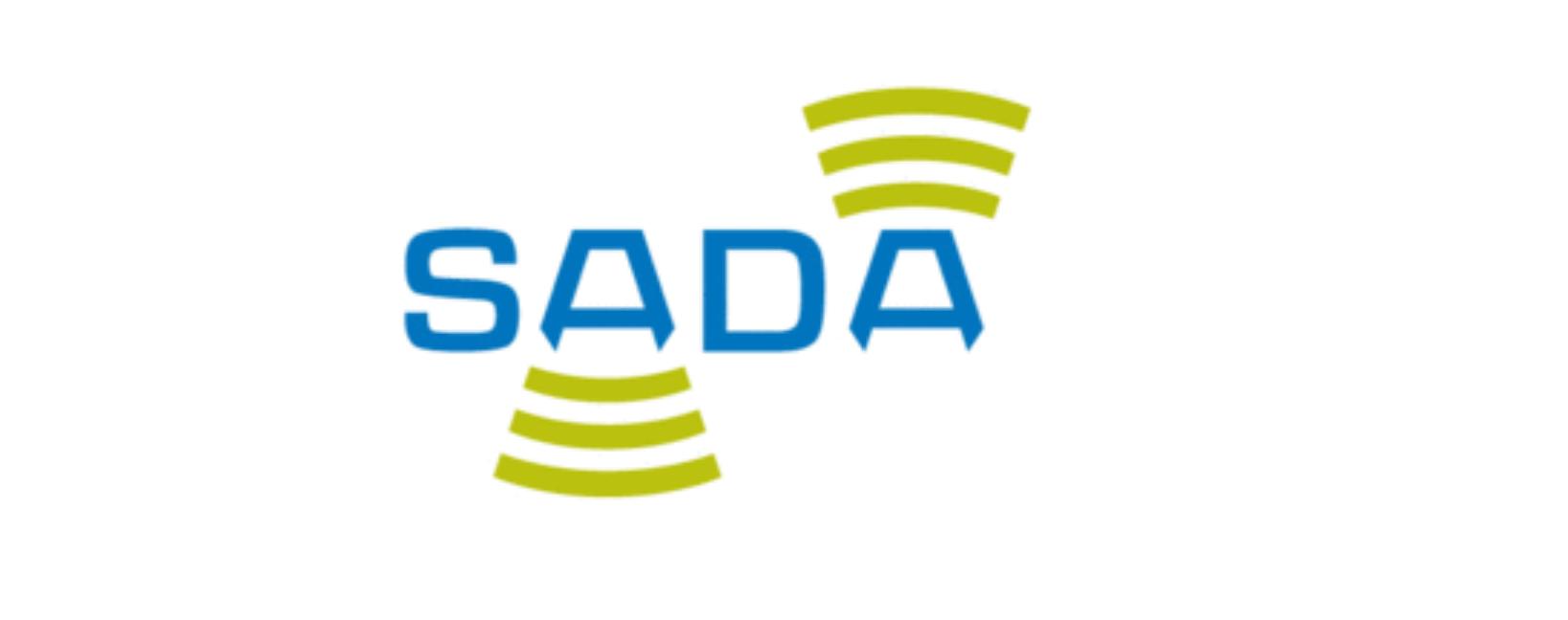 logo SADA