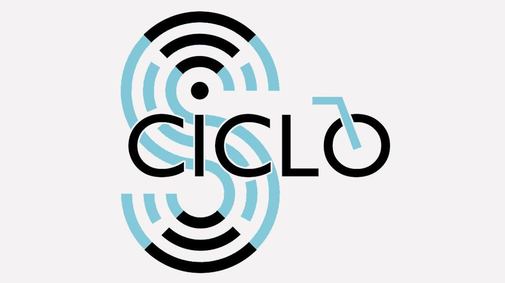 logo SCICLO