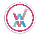 logo VV Methods